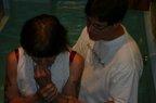 Pin_baptism_3_2