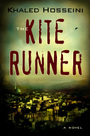 The_kite_runner_2