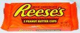 Reeses_peanut_butter_cups_2