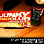 Junky_car_club_2