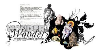 Wonderlogo_2