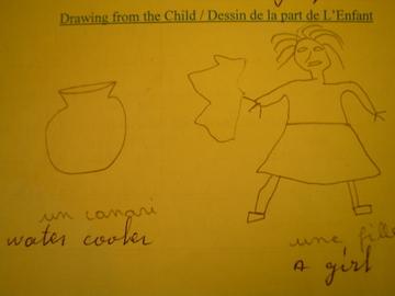 Drawing_001