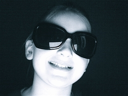 Laney_shades_2